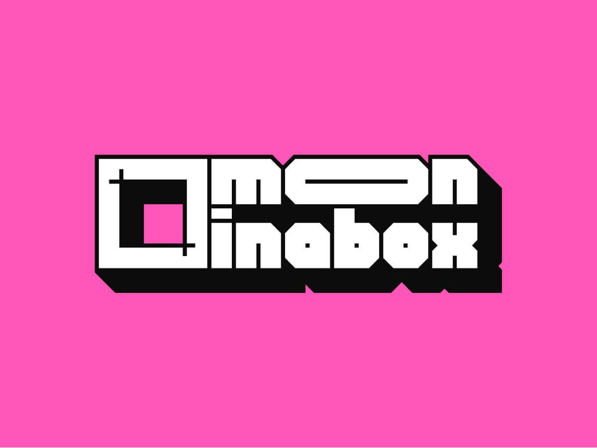 Mooninabox_logo_dribbble1
